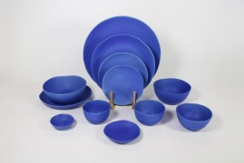 Tableware Shape